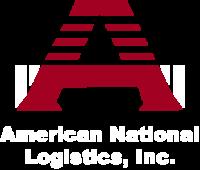 ANL logo